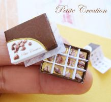 box of chocolate 2 by PetiteCreation