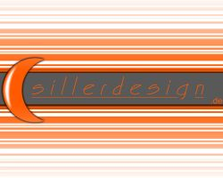 sillerdesign fashion by tbi