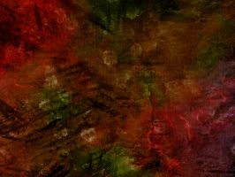 Texture Stock - Jungle 1 by Hexe78