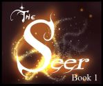 The Seer Book 1 by KicsterAsh
