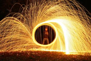 Ring of Fire no.2 by holly-66