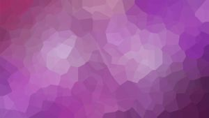 Abstract wallpaper 3 by MiiWHQ