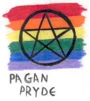Pagan Pride by Emcew