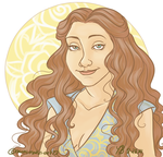 Show Margaery by naomi-makes-art73