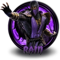 Rainv3 by xDarkArchangel