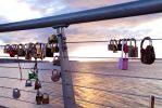 Love Locks by nenglehardt