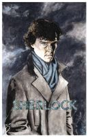 Sherlock-02 by G-Ship