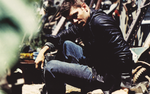 Jensen Ackles Wallpaper 08 by iheartbellamy