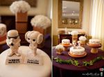 The Cake is Strong with this One by MichelleChiu