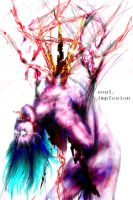 soul.implosion - duel by Malach