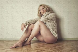 Comfy by Suitcasefotografie