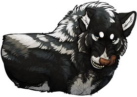 LockheedBust - COMPLETED by Kayxer