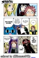 The Real Edo-Natsu by BlueMae98