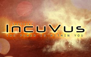 Incuvus previo2014 English by Santosky