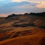 sole di toscana 3264 by bagnino