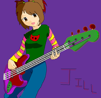 On Bass by BeepCrew