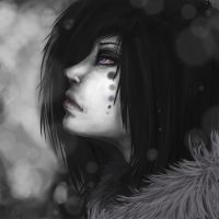 This is the memory by Meroda
