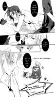 578 comic by mixed-blessing