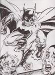 Darkknight55 001 by thwright
