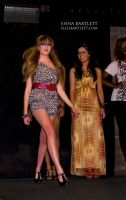 UoM Charity Fashion Show IV by ERB20