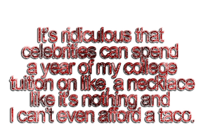 Quote Png 325 by Nerd-Swag