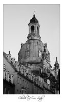 .church of our lady. by skymax2k