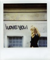 i.love.u by AnBystrowska