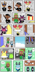 The Kalos Fighters Pg.13 by pokepk
