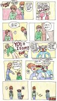 Eddsworld -- Fan Comic by VampiricYoshi
