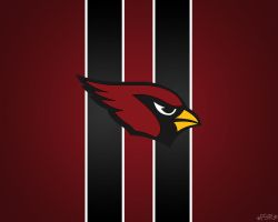 Arizona Cardinals Wallpaper by pasar3