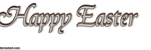 kymsCave-Stock_Happy_Easter_07 by KymsCave-Stock