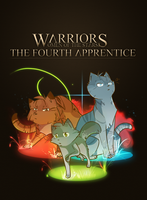 The Fourth Apprentice 2011 by Nifty-senpai