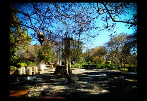 Jasmine Hill Gardens05 by sees2moons