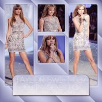 Photopack 1467: Taylor Swift by PerfectPhotopacksHQ