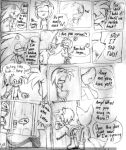 The Switch pg4 by AiSonikkuXEmmy
