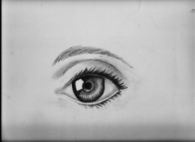 EYE by Dom-dom-pop-a-dom