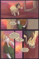 Asis - Page 298 by skulldog