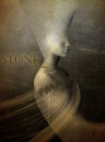 STONE III by YEGIN
