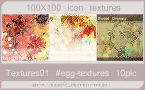 egg-textures 01 by egg9700
