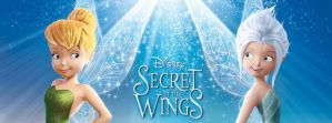 Secret of the Wings by Barbi3D0ll18