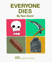 Everyone Poops: Reimagined by Games4me
