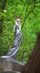Thranduil King of the Woodland Realm (10) by NothingButTheBeat