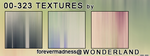 Texture-Gradients 00323 by Foxxie-Chan