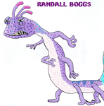 Randall Boggs by Nukarulesthehouse1