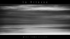 La Vitesse by Mathness