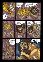 HALF BREED pag5 by RUNNINGWOLF-MIRARI