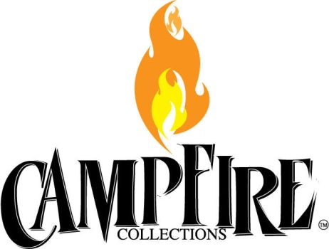 CampfireCollection Primary CLR by rodinimaximum