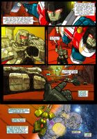 SoD Sentinel Prime - page 22 by Tf-SeedsOfDeception