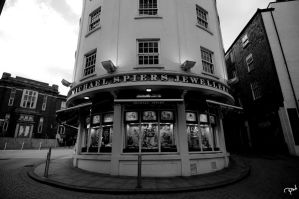 m spiers home of jewels by phij