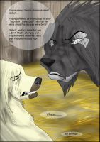 Rune Paw page 23 by CumhCroi